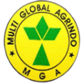 CV.   Multi Global Agrindo (MGA)