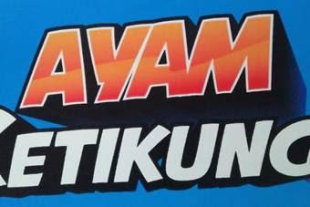 Lowongan Ayam Ketikung Pekanbaru November 2018