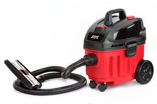 Bosch Skil 8715