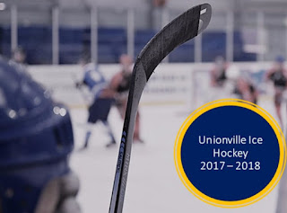 UNionville Hockey Picture