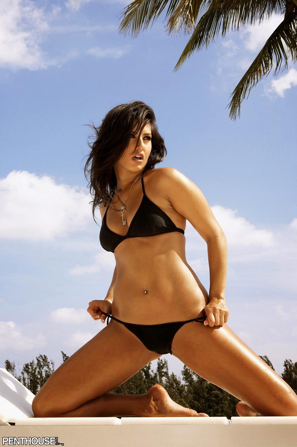 sunny leone unseen hottest hq bikini celebs age celebrity aishwarya rai stars dancing actress