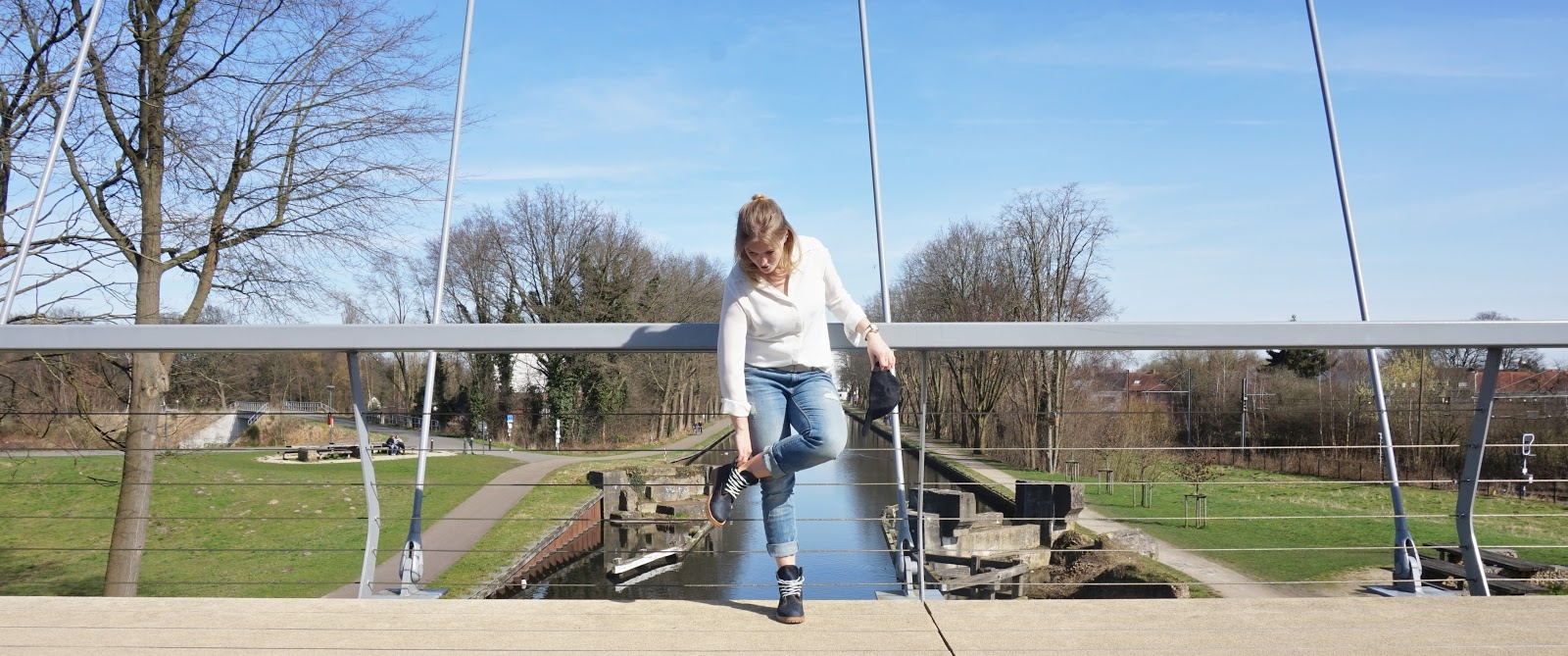 DSC05189 | Eline Van Dingenen