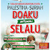 Tabligh Akbar Pemuda Muhammadiyah Blimbing: Palestina-Suriah Doaku Untukmu Selalu