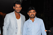 Rayudu Audio Launch-thumbnail-13