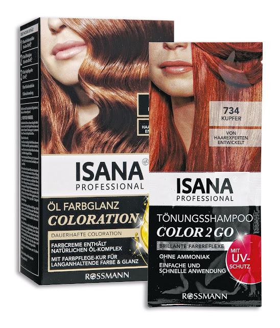 Das Shampoo vom Haarausfall belita, in zu kaufen