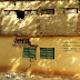 Jikewar kasa ya haifar da yiwuwar rugujewar benen makaranta a Badariya