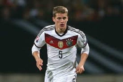 2 anh em Bender về chung nhà ở Bayer Leverkusen