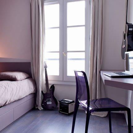 Achados de Decoração blog de decoração, decoração apartamentos pequenos, decoração kitnet, decoração quitinete