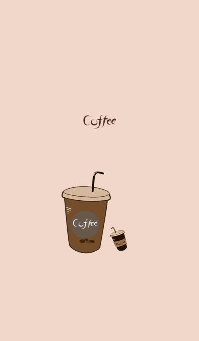 Coffee for U.