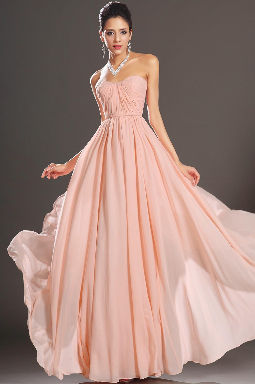 piękne-suknie-na-wesele