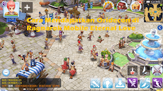 Cara Mendapatkan Material Oridecon Refine Equipment di Ragnarok Mobile Eternal Love