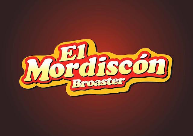 EL MORDISCON – comida rápida en Chimbote
