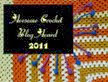 2011 Awesome Crochet Bloggers Award