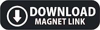 magnet:?xt=urn:btih:3091628209104d90f912d97b02a0b9d4e40f6bd0&dn=Quero%20Ser%20Atriz%20Porn%C3%B4%202%20-%20%5BBrasileirinhas%5D%20-%201080p.mp4