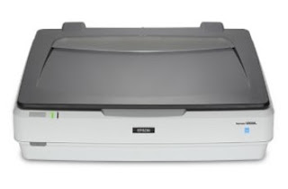 Epson Expression 12000XL Driver Download For Windows and Mac OS