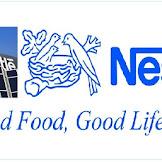 Lowongan Terbaru PT. Nestle Indonesia
