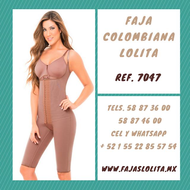 https://www.fajaslolita.mx/mujer/faja-post-operatoria-busto-libre-ref-7047/