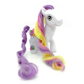 MLP Royal Beauty Super Long Hair  G3 Pony