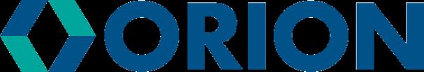 Orion Marine Limited Job Recruitment Portal
