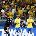 Melhor defesa x melhor ataque: o que esperar do encontro entre Brasil e Bélgica