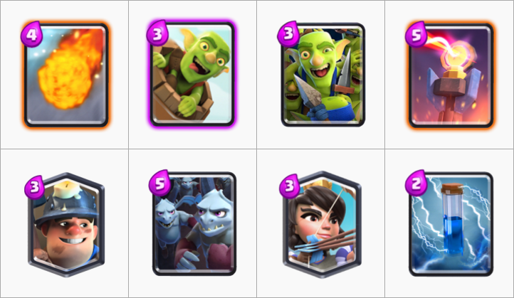 miner-princess-spell-bait.png