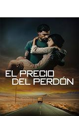 Priceless (2016) BRRip 1080p Latino AC3 2.0 / ingles AC3 5.1