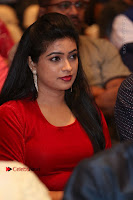 South Indian International Movie Awards (SIIMA) Short Film Awards 2017 Function Stills .COM 0289.JPG