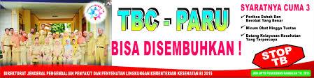 Obat Tbc Dari Dokter