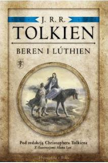 http://www.taniaksiazka.pl/beren-i-luthien-j-r-r-tolkien-p-928505.html