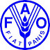 Job Opportunity at FAO, National Consultant-Land Officer