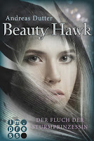 https://www.amazon.de/Beauty-Hawk-Sturmprinzessin-Andreas-Dutter-ebook/dp/B01GJS4D6S