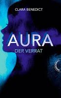 https://www.thienemann-esslinger.de/thienemann/buecher/buchdetailseite/aura-der-verrat-isbn-978-3-522-20242-8/