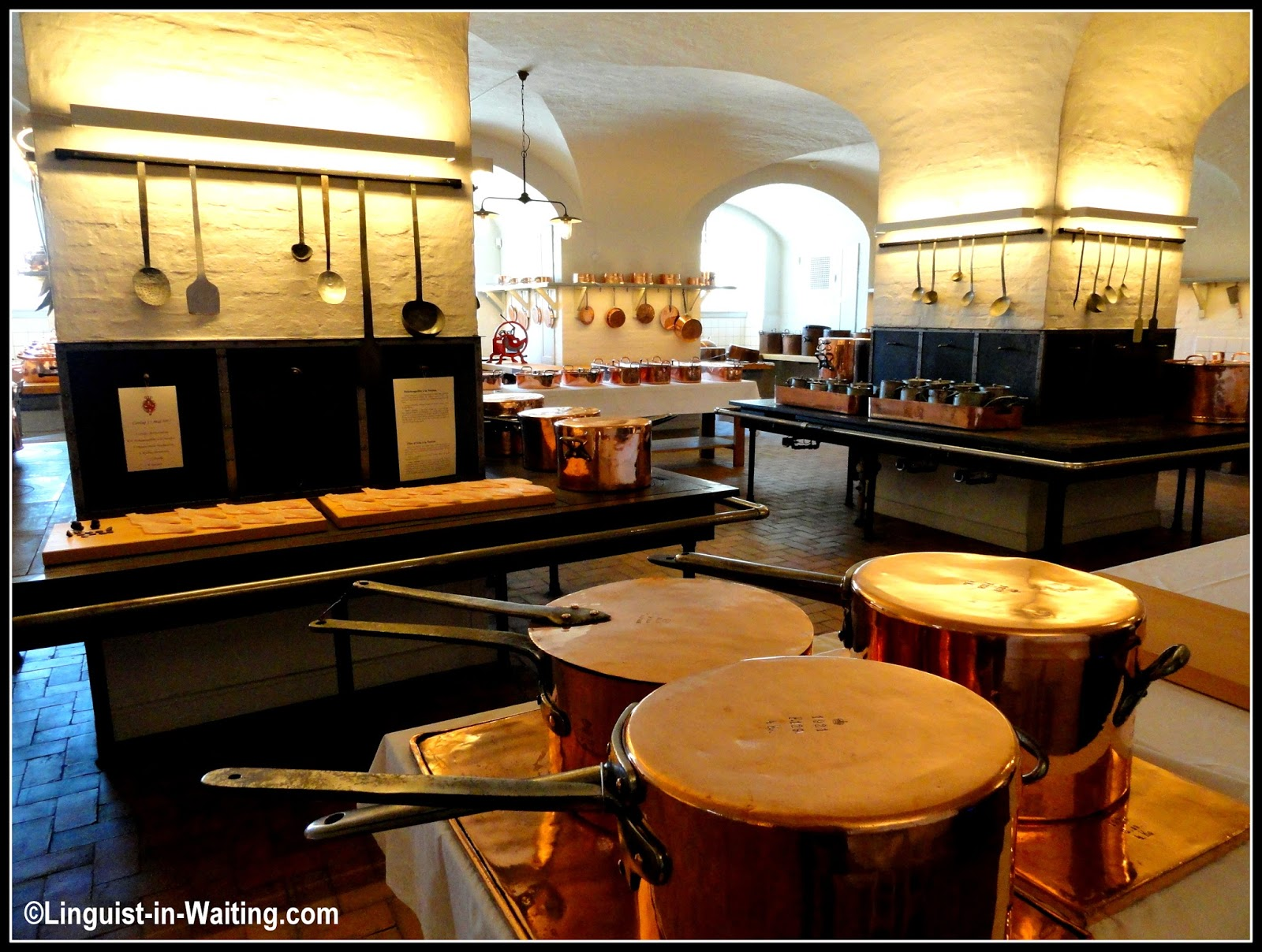 Royal Kitchen Set Harga