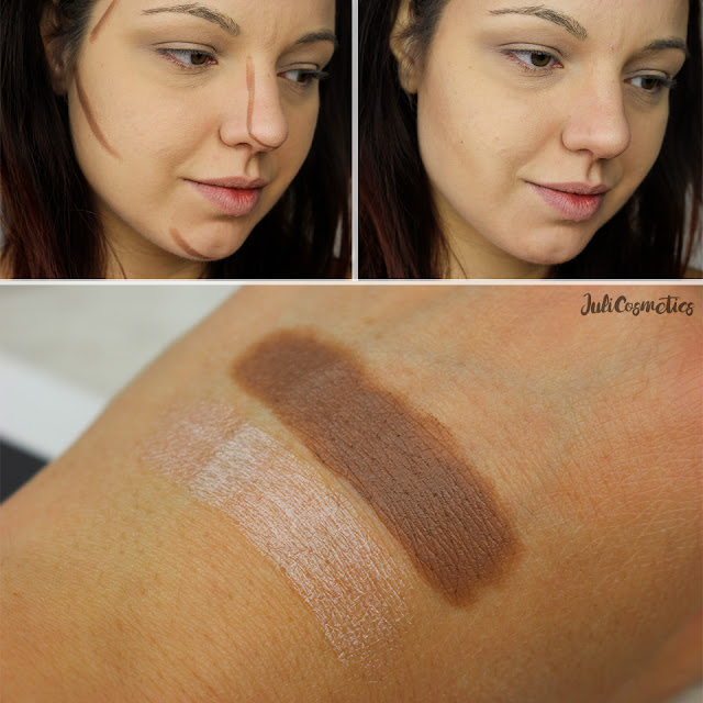 Catrice-Prime&Fine-Contouring-Duo-Stick-lighter-skin
