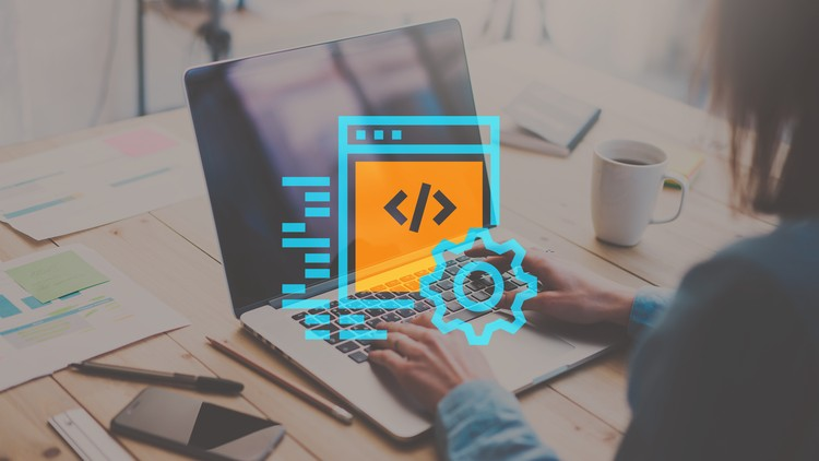 80% off Learn Vue JS introduction to simple reactive JavaScript