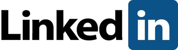 Iscriviti al Gruppo di LinkdeIn