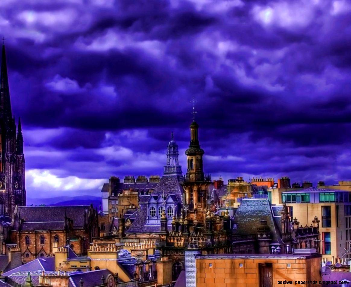 Rooftops Wallpaper | Best Wallpaper HD  Rooftops Wallpa...