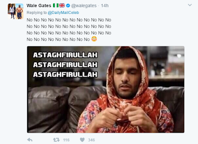 People react with hilarious memes to a report that Caitlyn