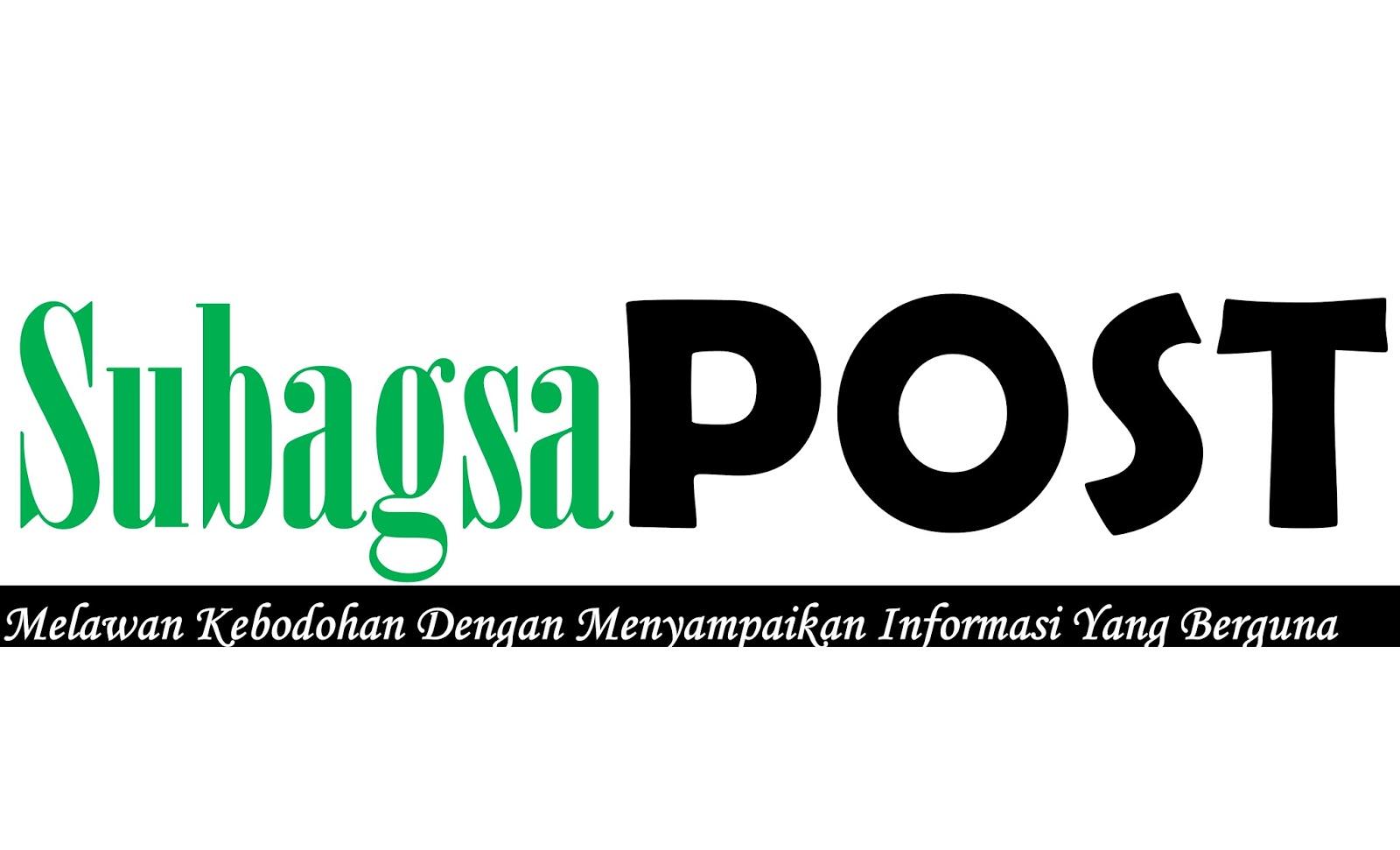 Subagsa POST