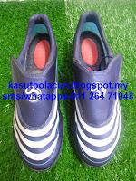 http://kasutbolacun.blogspot.my/2016/12/adidas-f50-tunit-boot-only.html