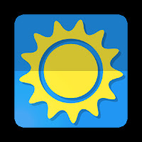 Meteogram Pro Weather Charts Apk