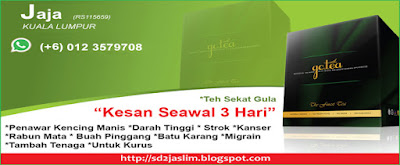 http://sd2jaslim.blogspot.com