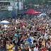 GDF vai gastar R$ 556 mil com Carnaval e espera público de 2 milhões