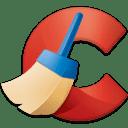 CCleaner Terbaru, Tool Gratis untuk Mengoptimalkan Windows