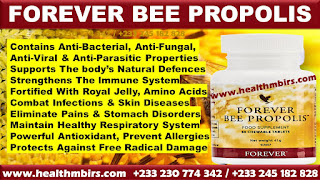 forever-living-products-bee-propolis-bee-pollen-royal-jelly-aloe-vera-gel-garlic-thyme-lycium-plus-ginkgo-plus-pomesteen-power-multi-maca-gin-chia