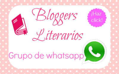Grupo de whatsapp ¡APÚNTATE!