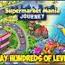 Supermarket Mania Journey v1.4.401 Mod