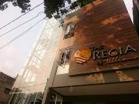 Hotel Murah di Jalan Cihampelas Bandung