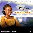 Music: Vicgem - Amawana