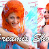 World of Winx Official Dreamix Show [Italian]